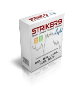 Striker9 binary options